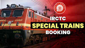 irctc-special-train-ticket-booking-reservation