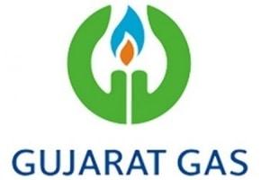 Gujarat CNG Sahbhagi Yojana Apply Online