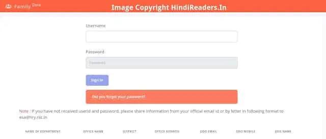 Haryana-Parivar-Pahachan-Patra-Apply-Online