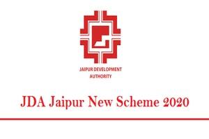 JDA New Scheme 2020 Awas Yojana Registration