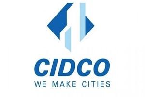 Maharashtra CIDCO Lottery Scheme Registration & Fees EWS LIG Flat Booking