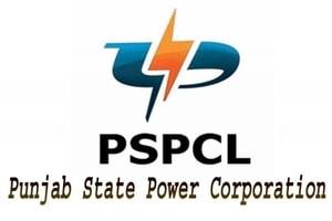 PSPCL Kifayati LED Bulb Yojna