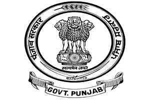 Pashu Kisan Credit Limit Scheme 2020 Punjab Registration