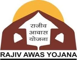Rajiv-Rinn-Yojana-Apply-Online