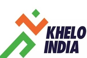 Khelo India Youth Games 4th Edition 2021 Registration & Schedule