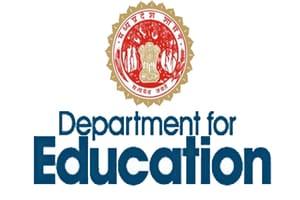 MP RTE Admission Apply Online Registration