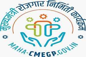 Maharashtra CMEGP Registration