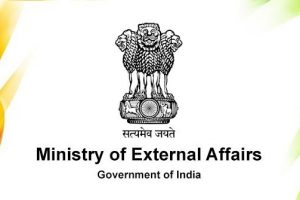 apply-online-book-appointment-passport-india-tatkaal-diplomatic