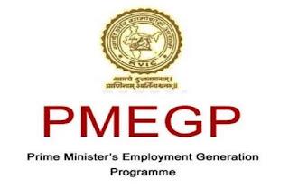 pmegp-loan-application