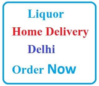 Delhi-Liquor-Token-Apply-Online-Here-Website-Link-Working