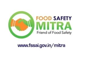 Food Safety Mitra FSM Registration Online