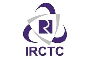 IRCTC New Rules For Train Ticket Booking