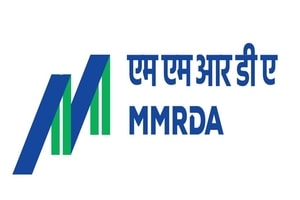 MMRDA Pradhan Mantri Awas Yojana Maharashtra PMAY Registration