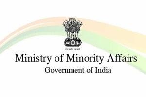 Minority Welfare Schemes List in India