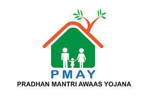 PMAY Gramin Beneficiaries MP e Griha Pravesh