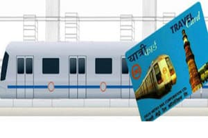 delhi metro smart card auto top up autope app