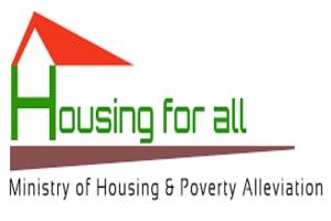 housingforall.com Housing For All Registration Online
