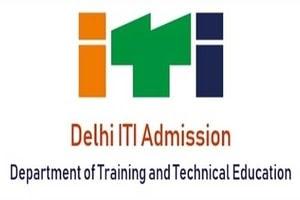 Delhi ITI Admission Registration