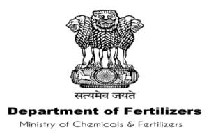 Fertilizer Subsidy Scheme