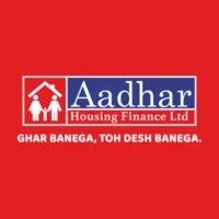 aadhaar-housing-finance-loan-process