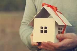 one-family-one-flat-scheme-maharashtra