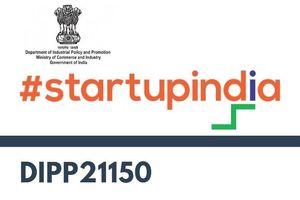 start up india registration hindi pdf download
