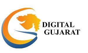 Gujarat Migrant Workers Registration Lockdown e-Pass Panjikaran