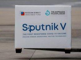 Sputnik Vaccine Registration Price Efficacy Side Effects in Hindi