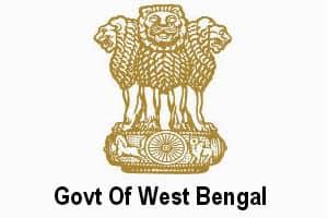 West Bengal Kolkata-Lockdown e-Pass Apply Online Now