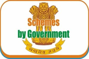 Central Govt Schemes Helpline Email Id Official Website
