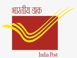 Deen Dayal Sparsh Yojana Apply Online