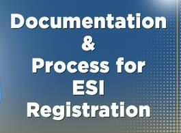 ESI Scheme Meghalaya Registration Hospital List