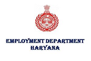 Haryana Rojgar Mela Job Fair Registration