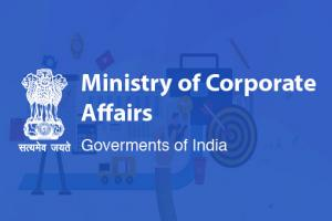Private Limited Pvt Ltd Company Registration & Fees Details