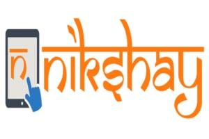 Nikshay Poshan Yojana Registration