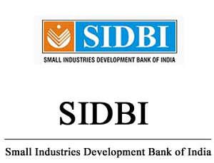 SIDBI Loan Apply Online for Business