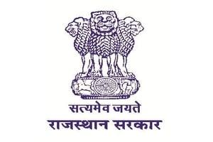 What is Rajasthan Anandam Yojana in Hindi PDF