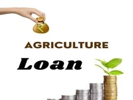 Zero Interest Farmer Loan Gujarati