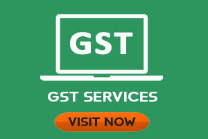gst registration required documents