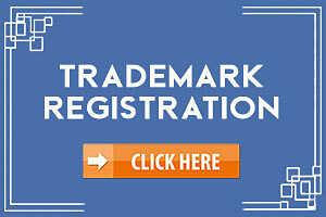 tm-trademark-registration-fees-eligibility-documents-renewal-online