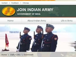 PM N-Yes Scheme 1 Year Compulsory Military Training in Hindi PDF