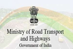 New Central Motor Vehicle Rules Hindi PDF