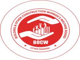 UPBOCW Shramik Registration Beneficiary List Login Labour Card Renewal